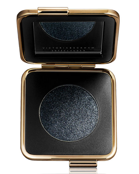 Limited Edition Victoria Beckham x Est&#233e Lauder Eye Ink Shadow