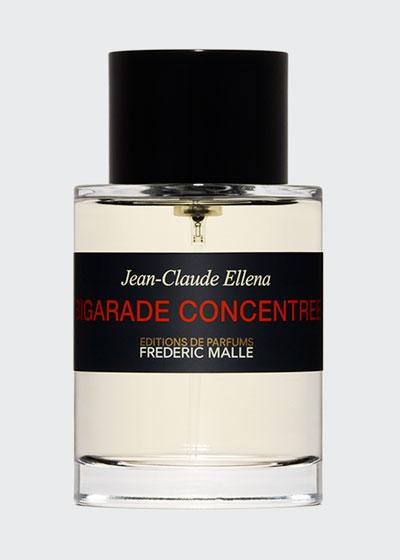Bigarade Concentree Perfume  3.4 oz./  100 mL