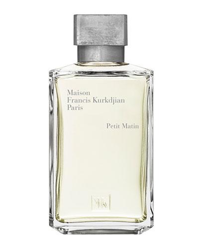 Petit Matin Eau de Parfum  6.8 oz./ 200 mL