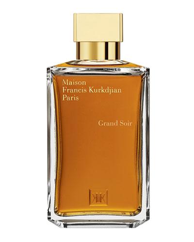 Grand Soir Eau de Parfum  6.8 oz./ 200 mL
