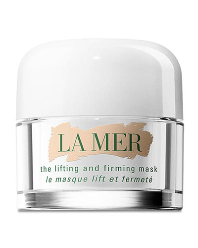 The Lifting & Firming Mask, 0.5 oz./ 15 mL