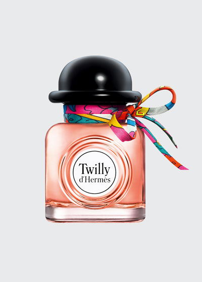 Twilly d'Hermès Eau de Parfum  1.0 oz./ 30 mL
