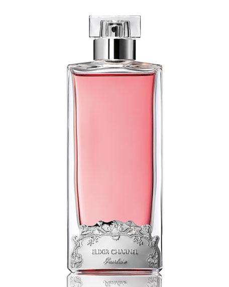 French Kiss Eau de Parfum, 2.5 oz./ 75 mL