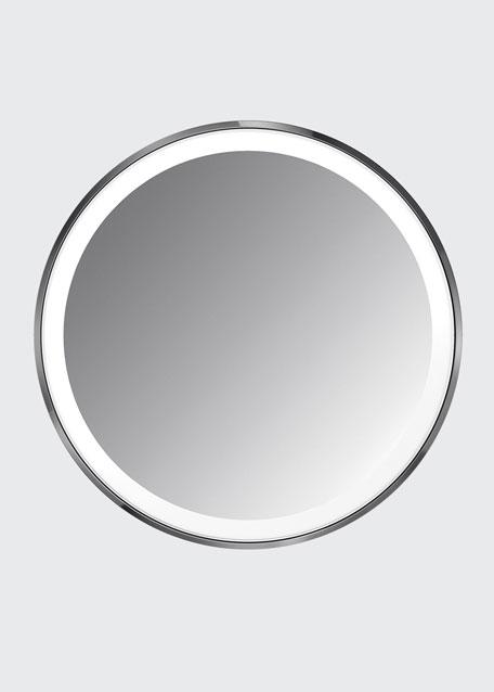 """4"""" Sensor Mirror Compact"""