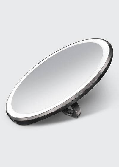 4 Sensor Mirror Compact