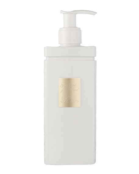 Good Girl Gone Bad Body Lotion Refill and its Vessel, 6.8 oz./ 200 mL