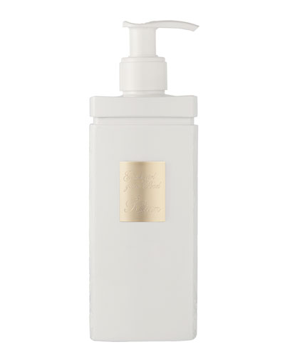 Good girl gone Bad Shower Gel 200 mL Refill and its vessel