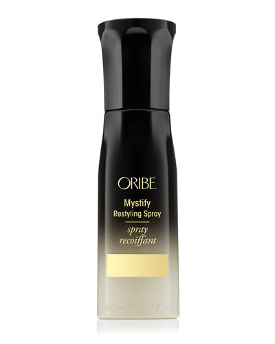 Mystify Restyling Spray Travel, 1.7 oz./ 50 mL