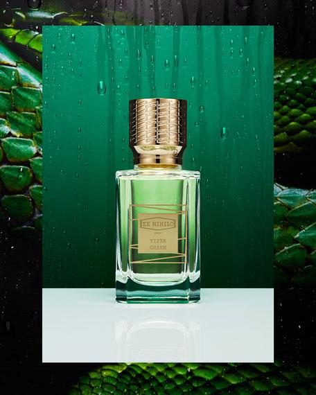 Viper Green, 3.4 oz./ 100 mL