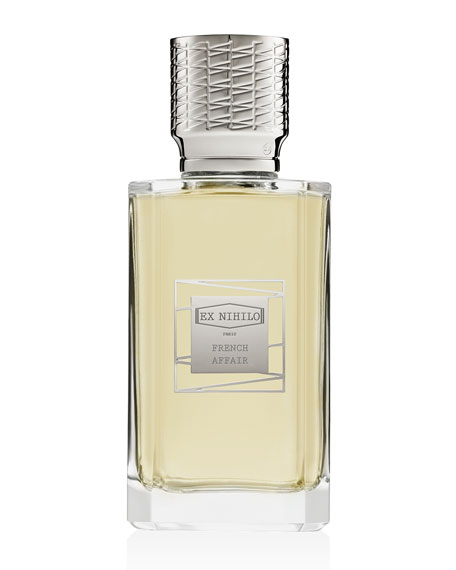 French Affair, 3.4 oz./ 100 mL