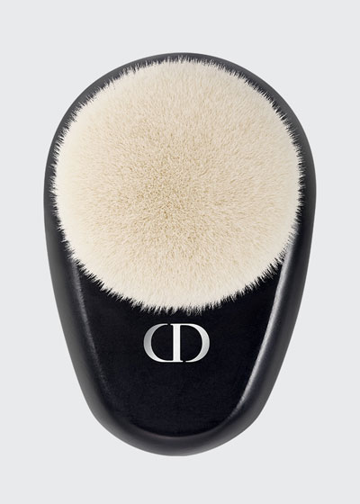 Dior Buffing Brush