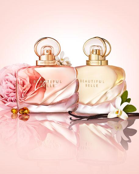 Beautiful Belle Eau de Parfum Spray, 1.7 oz./ 50 mL