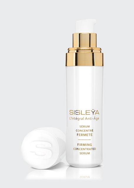 Sisleÿa L'Integral Anti-Age Firming Concentrated Serum