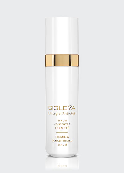 Sisleÿa L'Integral Anti-Age Firming Concentrated Serum