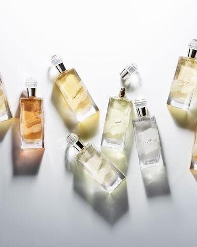 Le Wild Parfums Pour Femme, 2.6 oz./ 75 mL
