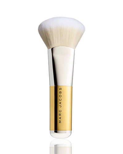 The Mega Face and Body Brush