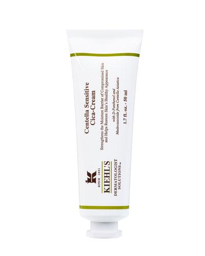 Centella Cica Cream  1.7 oz./ 50 mL