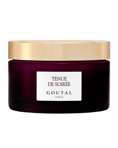 Tenue De Soirée Body Cream  5.8 oz./ 171 mL
