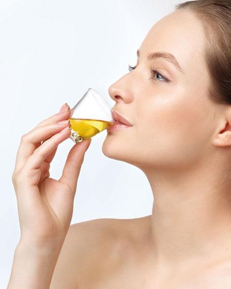 Collagen Enrich Supplement, 16 oz./ 480 mL