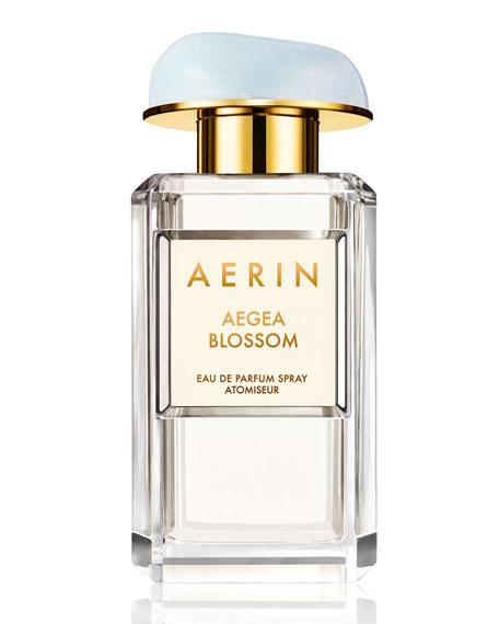 Aegea Blossom Eau de Parfum, 3.4 oz./ 100 mL