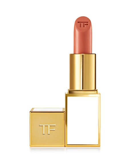 TOM FORD Exclusive Limited Edition Ultra-Rich Lip Color