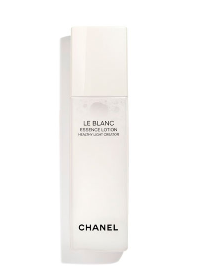 <b>LE BLANC ESSENCE LOTION<br></b>HEALTHY LIGHT CREATOR, 5.0 oz.