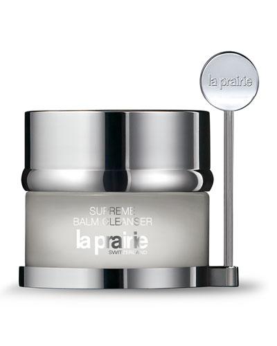 Supreme Balm Cleanser, 100 mL/ 3.4 oz.