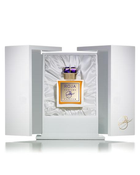 ROJA Love Parfum, 3.4 oz./ 100 mL