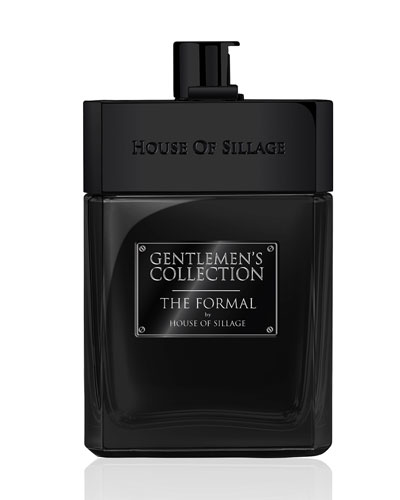 Gentlemen's Collection The Formal  2.5 oz./ 75 mL