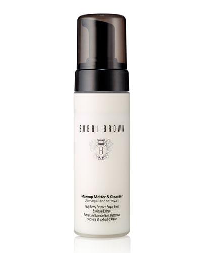 Makeup Melter & Cleanser  5 oz./ 150 mL