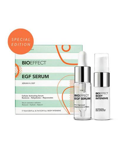 EGF Serum Special Edition