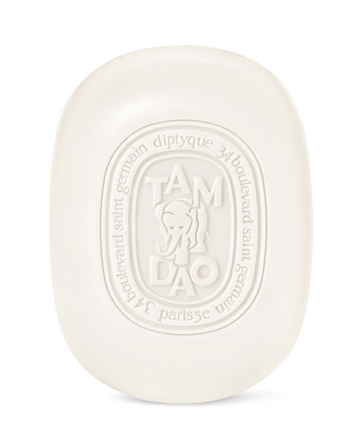 Tam Dao Perfumed Soap  5 oz./ 150 g