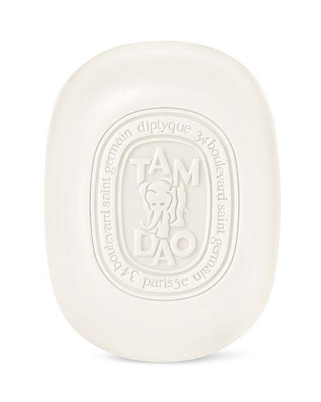 Tam Dao Perfumed Soap, 5 oz./ 150 g