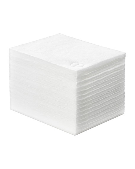 Cotton, 120 Sheets