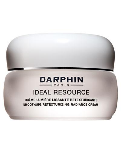 Ideal Resource Smoothing Retexturizing Radiance Cream  1.7 oz./ 50 mL