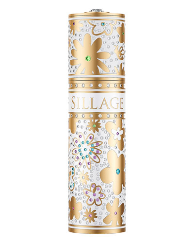 Limited Edition Whispers of Truth Travel Spray Refill