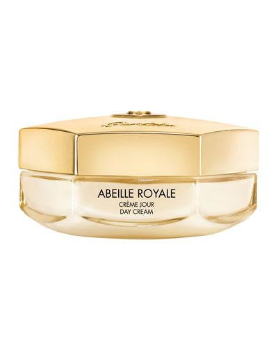 Abeille Royale Day Cream  1.7 oz/ 50 mL