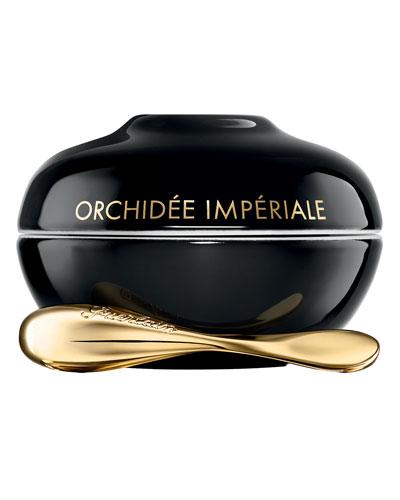 Orchidee Imperiale Black Eye & Lip Contour Cream  0.7 oz. / 20 mL