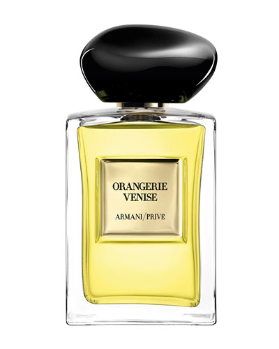 NM Exclusive Orangerie Venise  3.4 oz./ 100 mL