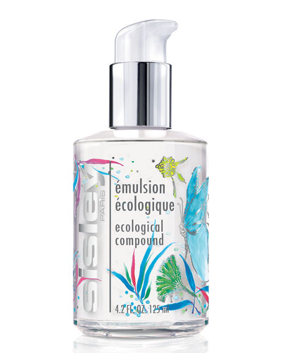 Ecological Compound Limited Edition 2019