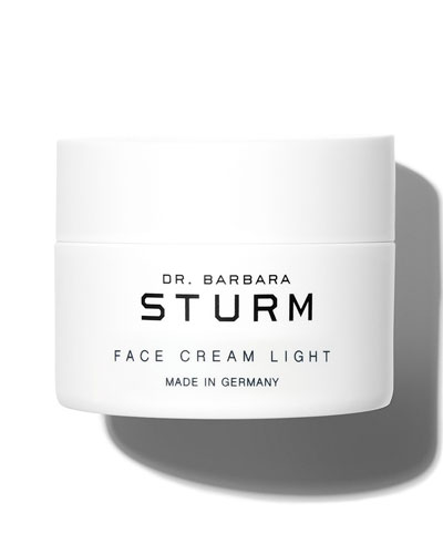 Face Cream Light  1.7 oz. / 50 ml