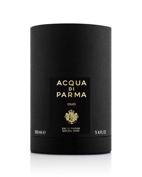 Oud Eau de Parfum, 3.4 oz./ 100 mL