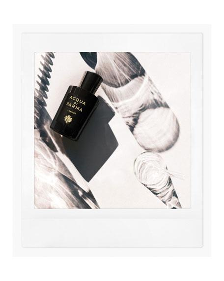 Leather Eau de Parfum, 6 oz. /180 mL