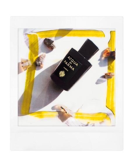 Ambra Eau de Parfum, 6 oz. /180 mL