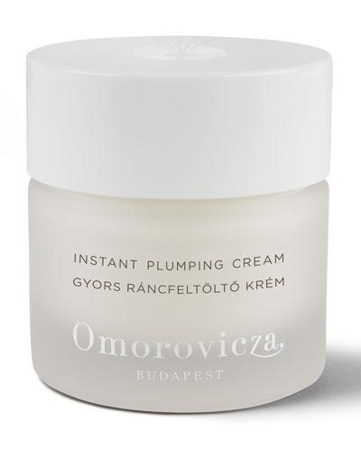 Instant Plumping Cream  1.7 oz./ 50 mL