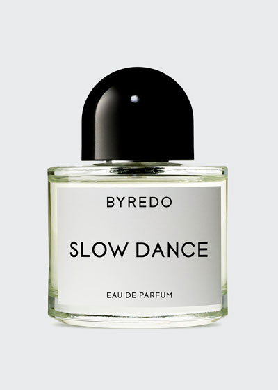 Slow Dance Eau de Parfum, 1.7 oz./ 50 mL