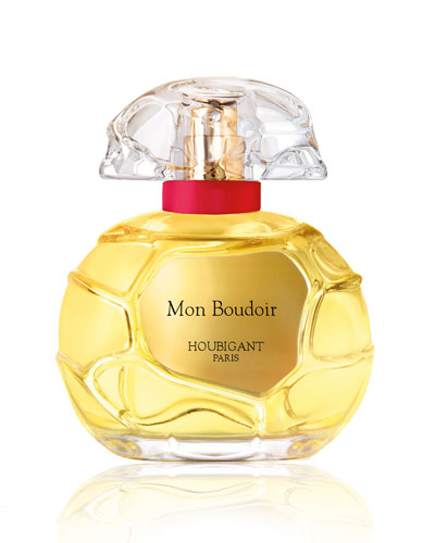 Exclusive Mon Boudoir Collection Privee, 3.3 oz./ 100 mL