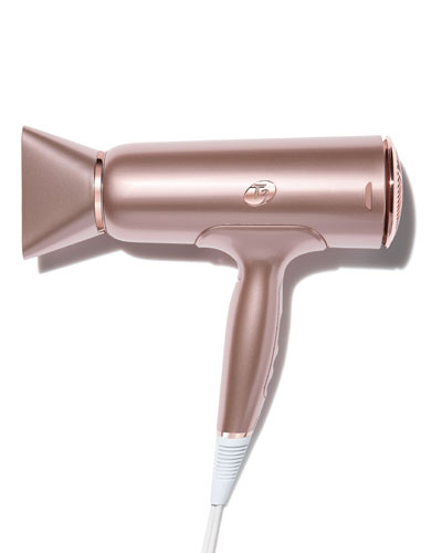 NM Exclusive Cura Hair Dryer