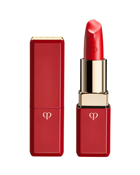 Limited Edition Lipstick Cashmere