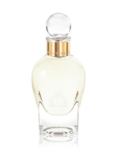 Fabulous Magnolia Eau de Parfum  8.45 oz./ 250 mL